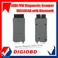 Newly 2013 Diagnostic tool VAS 5054a VAS5054  scanner vas 5054 Bluetooth vas5054a