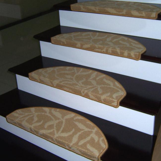 Tapis D 39 Escalier Achetez Des Lots Petit Prix Tapis D 39 Escalier En Provenance De Fournisseurs
