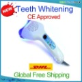 DHL FREE SHIPPING Teeth Whitening Machine LED Bleaching Accelerator 100% Price Matched