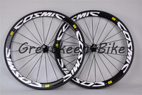 hight quality colnago  50mm carbon wheel bike bicycle wheelset Clincher 3K weave CYCLING wheels