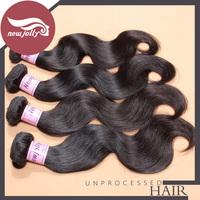Malaysia virgin hair body wave grade 8a unprocessed virgin hair 100% human virgin hair 10pcs for wholesale 12''-28'' inch