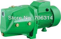 JET-100B 1hp garden pump