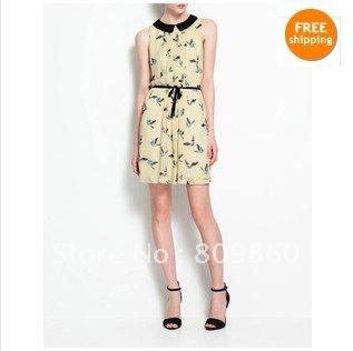 Женское платье o 819901 женское платье o