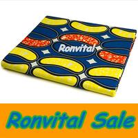 Guaranteed Quality! Free Shipping! Hollandais Pattern! 6yards/lot Item No.H285 African bazin riche fabric