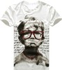 Wholesale brand Men T-Shirts,man tshirts, round neck T shirts, fashion O-neck t shirt free china post shipping   Q562