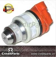 Free Shipping Fuel Injector IWM523.00 For Fiat,VW 1.0L(SPL-gasolina)