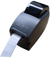 Low Price! GP-2120T Direct Thermal Barcode Label Printer