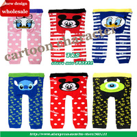 2013 new design busha baby pants cartoon character PP Pants for fall baby trousers wholesale,In stock ,24 hours dispatch