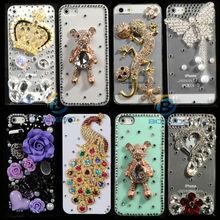 3d iphone case promotion