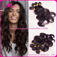 sale malaysian virgin hair malaysia body wave 4pcs rosa hair human hair extension free shipping 5a grade virgin hair can be dyed