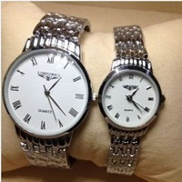 fashion Luxury  famous Branded  Wrist  watch men quartz women dress watch smart watch 2014 Season