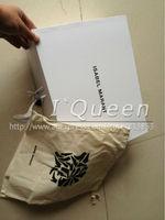 2015 Isabel Marant Sneakers Women Shoes  Fashion Boots Box Original box dustbag
