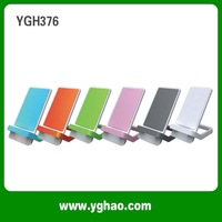Free Shipping HAPTIME Simple Design Mobile Phone Holders YGH376