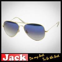 High quality Italy brand sunglasses mens/women sunglasses brand designer 2014 men eyeglasses Gradient Lens sun glases