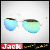 High Quality!2013 Fashion classic women/men sunglasses many color brand designer women vintage Reflective Fashion sunglass