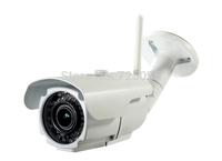 "2MP outdoor  varifocal WIFI IP network camera, Onvif, 2.8-12mm lens, 1/2.5"" Sony MX122 sensor,30m IR distance,dual filter,IR cut"