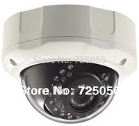 HD IP camera 1080P,2MP kamera,3.6mm HD lens,Sony MX122 CMOS,Onvif2.3,two way audio,15m IR,ICR,mobile surveillance,vandalproof