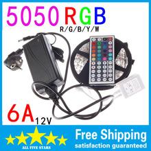 wholesale 5050 smd led strip