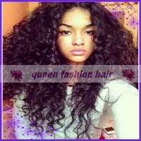 100% غير المجهزة البرازيلي عذراء الشعر شعر مستعار الدنتلة الجبهة وكامل الدنتلة شعري الطبيعي شعر الانسان glueless الباروكات للنساء السود