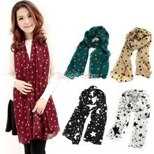 wholesale chiffon wraps and shawls