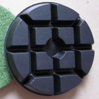 "3""Floor Polishing Pads for polishing concrete/renovating floor polishing pads"