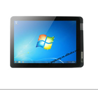 new 10 inch tablet pc windws 8 dual camera 4g ram 128G ssd with sim card slot intel atom n2600 built in 3G