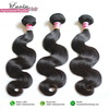 "Luvin hair,human hair extension,brazilian virgin hair body wave,12""-28"" 4pcs/Lot,new arrival prodcut with shipping free"