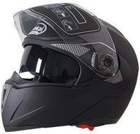 New Arrivals Best Sales Safe Flip Up Motorcycle Helmet With Inner Sun Visor Everybody Affordable JIEKAI-150