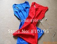 Hot summer sleeveless t-shirts /woman tank top/vest