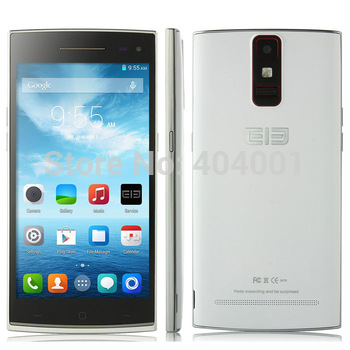 JIAYU G4 G4T  Advanced 3000mah 2G RAM+32G ROM MTK6589T Qual Core 1.5Ghz Android 4.2 4.7''IPS Gorilla Screen smartPhone wendy