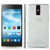 Original JIAYU G4S MTK6592 octa core 1.7Ghz G4T G4 G4C 2G RAM 16GB ROM Android 4.2 4.7''IPS Gorilla Screen 13MP smartPhone W