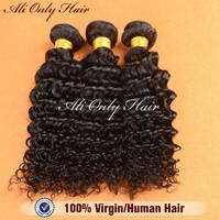 Cheap Peruvian Curly Virgin Hair Deep Wave 8-30Inch,Peruvian Natural Black Hair 3 Bundles,Tangle Free 100% Human Hair Extensions