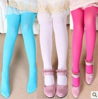 5pieces/lot sold 10000 pieces !!!2013 velet childrens pantyhose,children's tights,tights kids,tights for girls,baby girl