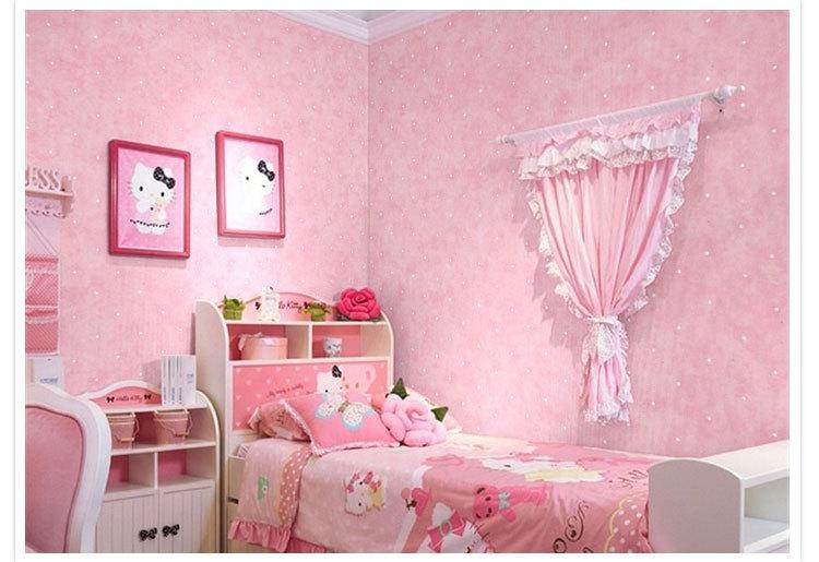 Online kopen wholesale geel jongens kamer uit china geel jongens kamer groothandel - Kamer van de moderne jongen ...
