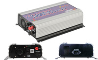 Free shipping,1000W Wind Power Grid Tie Inverter,grid tie inverter,power inverter (SUN-1000G-WDL),MPPT Function