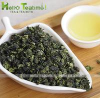 Gift+2015 New spring Anxi Tie guan yin 250g organic green tieguanyin oolong tea 1725,slimming cha,wu-longos,Premium,vacuum pack