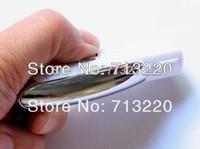Genuine True Capacity !Car Keychain Style USB Drive 1GB 2GB 4GB 8GB 16GB Memory Flash 32GB Thumb Stick Pendrive