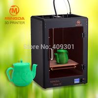 China Supplier 3D Printer Best Price,Full Steel Structure Printer 3D,300*200*400mm Large 3D Printer For Sale,Desktop 3D Printer