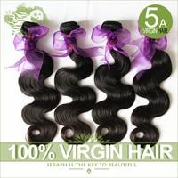 Unprocessed Peruvian Virgin Hair Body Wave 3 or 4pcs Natural Black Human Hair Extensions Natural Hair Weave Peruvian Body Wave