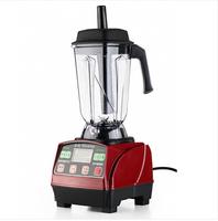 Shentop blender Juicer mixer Ice blender extractor bubble tea machine bubble tea blender 100% guaranteed Free Shipping  STS-888