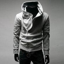 wholesale men outerwear