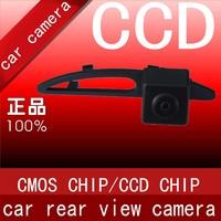 2011 newest waterproof car rear view camera / car camera for HYUNDAI NFC