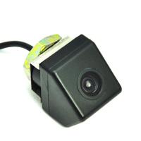 2009 newest waterproof car reversing camera / car camera for BUICK ENCLAUE Rear View Camera
