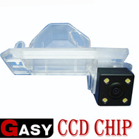 wholesale! FREE SHIPPING ! Newest car reversing camera for MITSUBISHI ASX