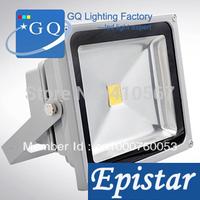 Free shipping DC12v 24v 20W 10W 30W 50W 100W LED Flood Light RGB White Warm White Lighting Waterproof outdoor projector lamp