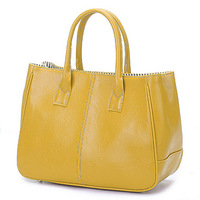 2013 Hot Sale for chritsmas gift Fashion Women Bag Lady  handbag n Leather Shoulder Bag Elegant M001
