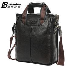 handbags men price