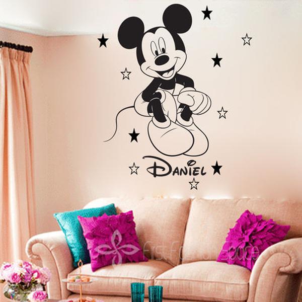 Mickey Mouse - Imágenes para fondos de pantalla, wallpapers