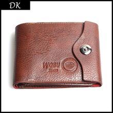 wholesale designer leather wallet