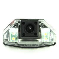 newest  waterproof car reversing camera / car camera for HONDA ODYSSEY  2009/ 2011